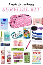 high school stuff 77 best back to school gift ideas images on gift ideas