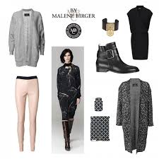 malene birger sale by malene birger vip sale kun i dag blondetoner