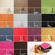 tissu au metre pour canapé tissus au metre pour canape achat vente pas cher