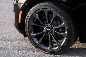 cadillac ats wheels for sale 2016 cadillac ats reviews and rating motor trend