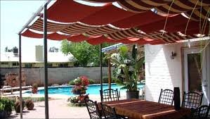 backyard shade s ideas for dogs custom covers designs
