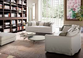 otto sofa otto sofa house
