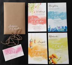 Invitation Designs 206 Best Invites U0026 Gift Ideas Images On Pinterest Indian