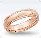 e wedding bands 18k gold wedding bands