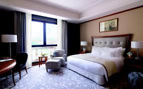 luxury hotel suites in riyadh the ritz carlton riyadh