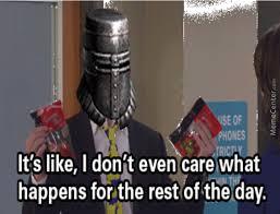 Dark Souls 2 Meme - praise the sun dark souls 2 is finally here by songbird31 meme