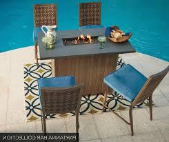 outdoor furniture las vegas therobotechpage