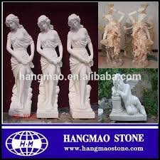 statues for sale size marble statues for sale size marble statues for