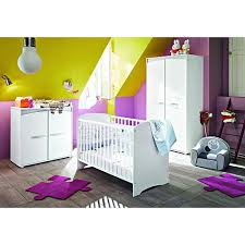 chambre bebe toysrus commode lovely toys r us babies r us