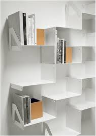 various shelf steps design for ideas u2013 modern shelf storage and