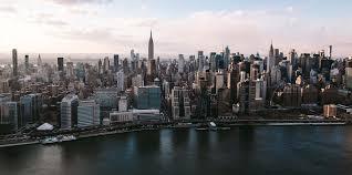 911 Flag Football Staten Island Die Top 10 Sehenswürdigkeiten In New York 2018 Inkl Insider Tipps