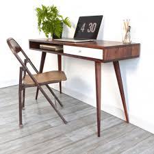 Antique Desk Secretary by Desks Ikea Office Furniture Secretary Desks Home Office Spaces