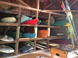 boat house interiors kyprisnews
