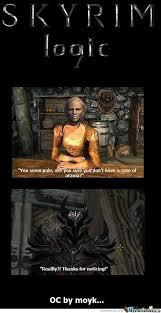 Meme Skyrim - 182 best skyrim images on pinterest videogames elder scrolls