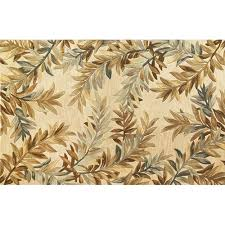 tropical runner rugs bellacor