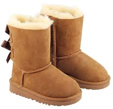 ugg bags sale uk ugg fashion boots and the ugg 2 from landau store