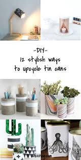 Recycled Home Decor Projects by 752 Best Library Craft Night Images On Pinterest Craft