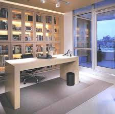 home decor shops perth home decorator stores cheap home decor shops perth thomasnucci