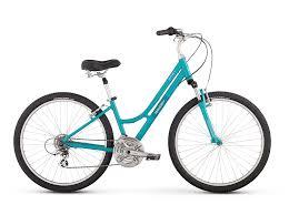 Fuji Comfort Bicycles Amazon Com Raleigh Bikes Venture Thru Comfort Bike Sports