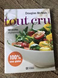 livre de cuisine pour homme quelques nouveautés et découvertes de livres de recettes pour l
