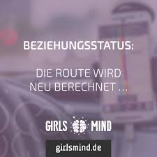 spr che trennung beziehung mehr sprüche auf www girlsmind de beziehung beziehungsstatus