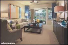 home design ideas winter garden fl homes for downloadtanner hall