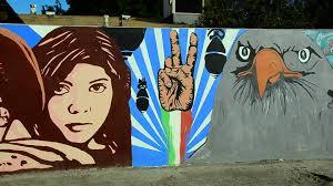 coachella walls art mural mexican american chicano history coachella walls art mural mexican american chicano history