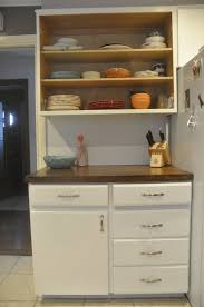wholesale kitchen cabinets rona home kitchen cabinets reviews and ratings craft islands xcyyxh cool home depot