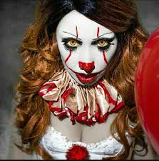 Clown Memes - funny it clown memes most hilarious pennywise memes on the internet
