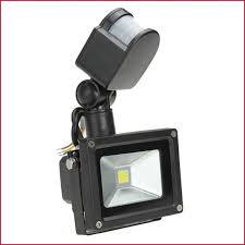 solar motion detector flood lights solar motion detector flood lights best of lighting solar motion