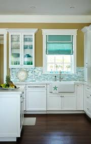 modern kitchen pictures and ideas coastal kitchen ideas kitchen modern kitchen coastal decorating