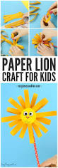 thanksgiving lions best 20 lions for kids ideas on pinterest lion craft zoo