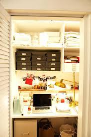 Closet Organization Ideas Pinterest by Office Design Office Closet Door Ideas Office Closet Ideas
