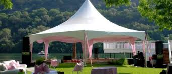 tent for party supplier of party tents special event tents wedding tents