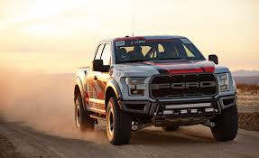 rally truck racing 2017 ford f 150 raptor pictures photo gallery car and driver