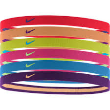 headbands nz wiggle co nz nike swoosh sport headbands su15 running headwear