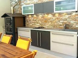 verre pour porte de cuisine meuble de cuisine en verre meuble de cuisine en verre meuble de