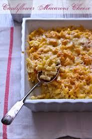 jamie oliver macaroni cheese cauliflower macaroni cheese recipe not quite nigella