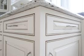 painting kitchen cabinets antique white glaze kitchen cabinet painting franklin tn kitchen cabinet painters