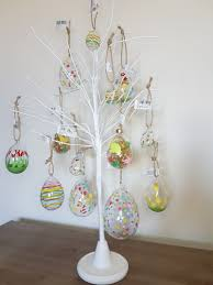 Easter Decorations Tree by Easter Decoration Haul 2017 Mazzapics