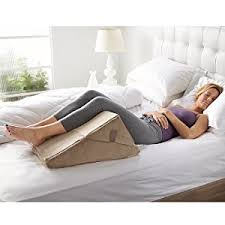 best bed wedge pillow bed wedge pillow homejabmedia com