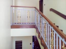 27 beautiful stairs for the kitengela real estate for sale