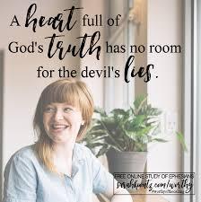 free ephesians bible study with sarah koontz worthy of the calling
