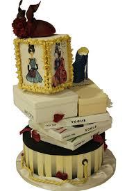 bespoke cakes the enchanting cake company beautiful bespoke cakes for your