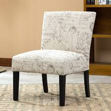 armless accent chair slipcover furniture armless chair slipcovers chaise slipcover jcpenney lively