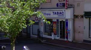 nombre de bureau de tabac en bureau de tabac presse le marigny pretup
