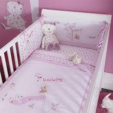 Crib Bedding Bale Baby Fleur Cot Bed Luxury Quilt Bedding Bale Baby Pinterest