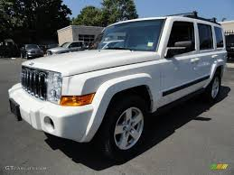 jeep commander 2013 jeep commander 2013 image 193