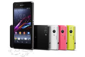 sell sony xperia z1 compact best recycling price 20 00