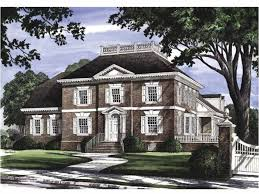 georgian house plans 184 best 300 000 house plans images on